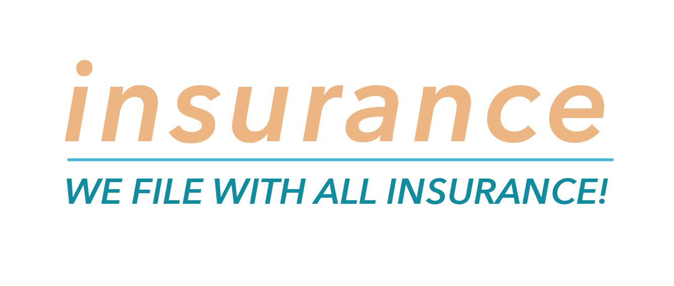 Impressions treatment files with all insurance providers