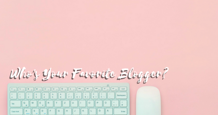 Blog about fashion bloggers living in North Carolina