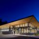 ImpressionsHub at Blue Ridge Orthodontics in Asheville