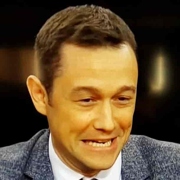Picture of Joseph Gordon Levitt