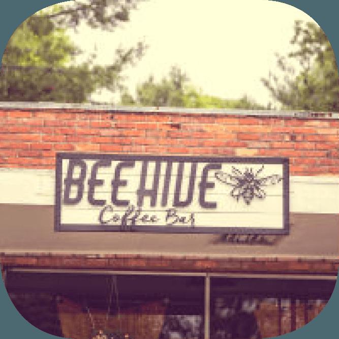"""Asheville Smile Local Businesses"