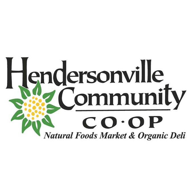 """Hendersonville Smile Local Businesses"