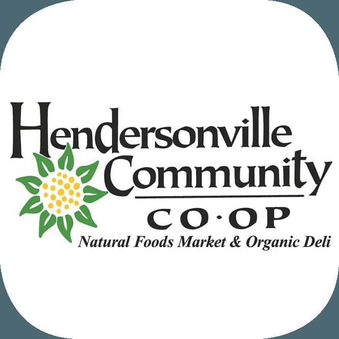 """Hendersonville Smile Local Businesses"