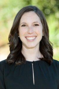 Dr. Megan Schuler